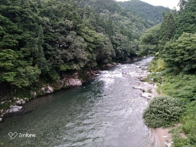 f:id:hikarireinagatsuki:20210711144151j:image