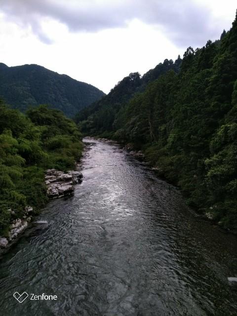 f:id:hikarireinagatsuki:20210711144208j:image