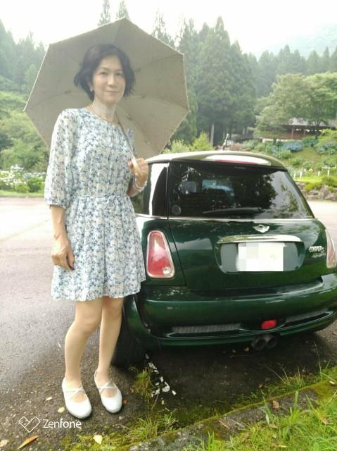 f:id:hikarireinagatsuki:20210711144957j:image