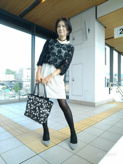 f:id:hikarireinagatsuki:20210717173902j:image