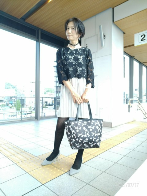 f:id:hikarireinagatsuki:20210717173919j:image