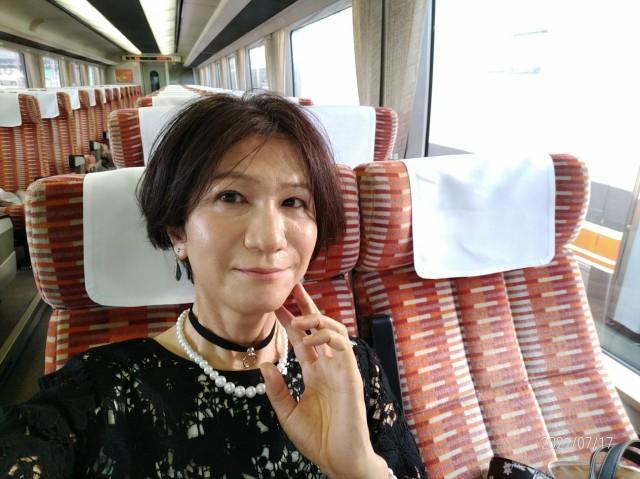 f:id:hikarireinagatsuki:20210717174113j:image