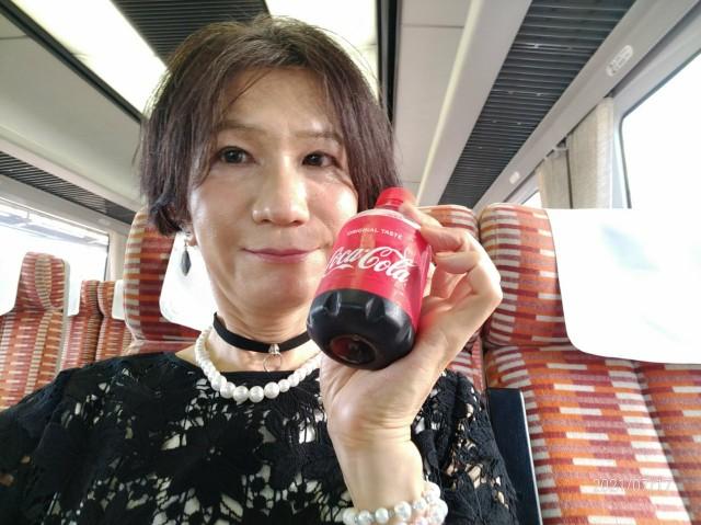 f:id:hikarireinagatsuki:20210717174144j:image