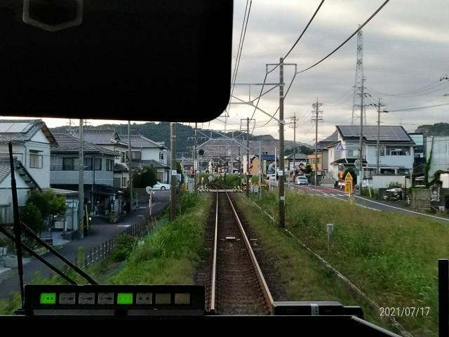 f:id:hikarireinagatsuki:20210717203031j:image