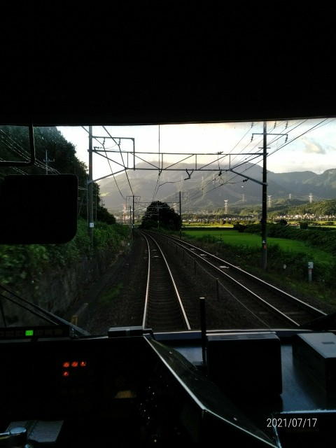 f:id:hikarireinagatsuki:20210717203101j:image