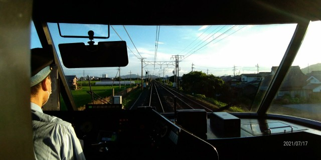 f:id:hikarireinagatsuki:20210717203144j:image