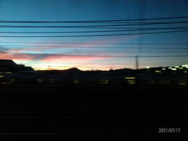 f:id:hikarireinagatsuki:20210717203330j:image