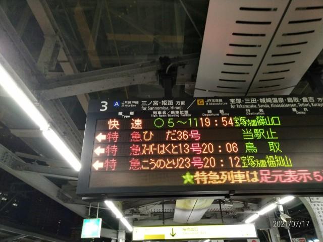 f:id:hikarireinagatsuki:20210717203403j:image