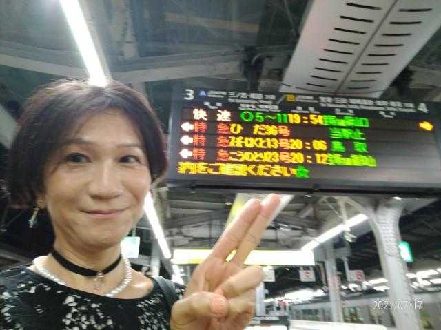 f:id:hikarireinagatsuki:20210717203433j:image