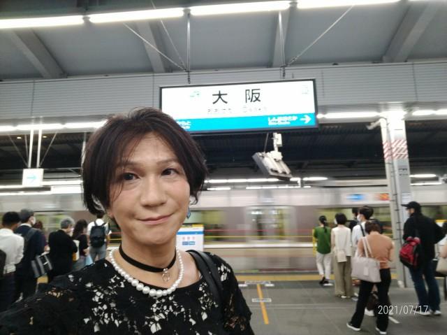 f:id:hikarireinagatsuki:20210717203652j:image