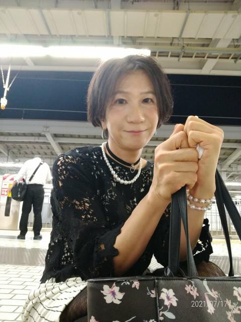 f:id:hikarireinagatsuki:20210717204104j:image