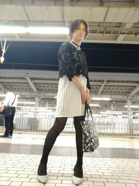f:id:hikarireinagatsuki:20210717204123j:image