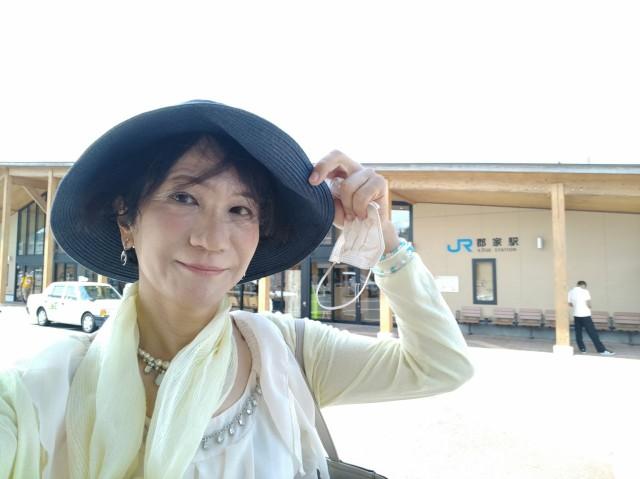 f:id:hikarireinagatsuki:20210729081102j:image