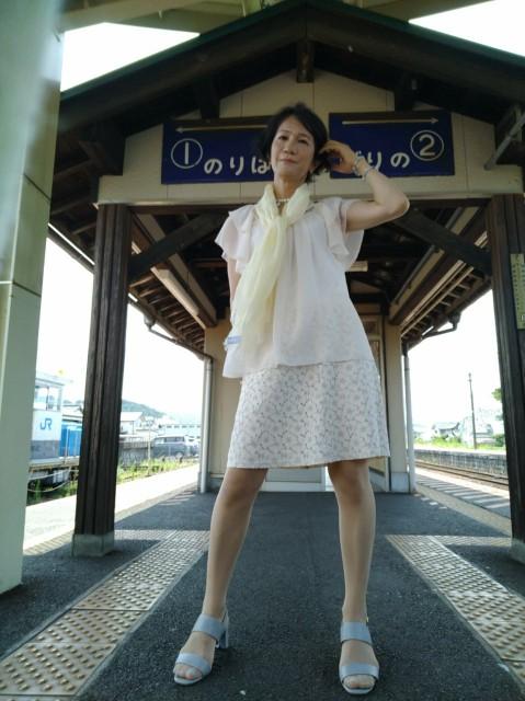 f:id:hikarireinagatsuki:20210729081124j:image