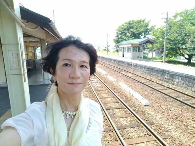 f:id:hikarireinagatsuki:20210729081202j:image