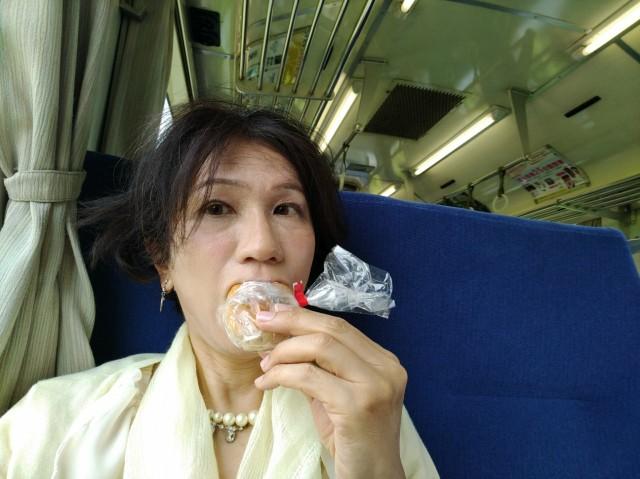 f:id:hikarireinagatsuki:20210729081219j:image