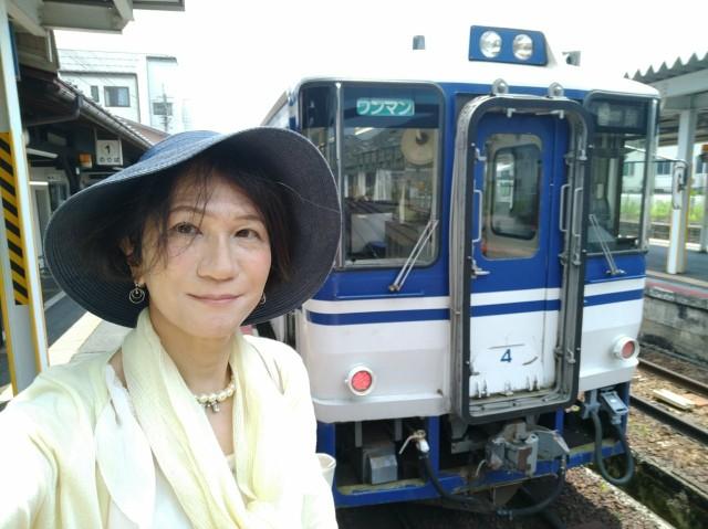 f:id:hikarireinagatsuki:20210729081313j:image