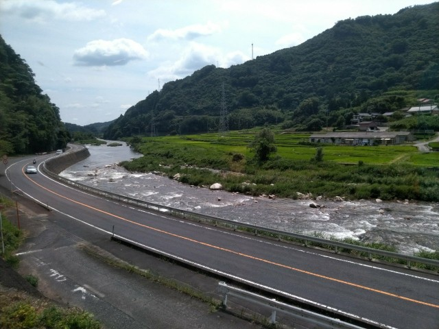f:id:hikarireinagatsuki:20210729081333j:image