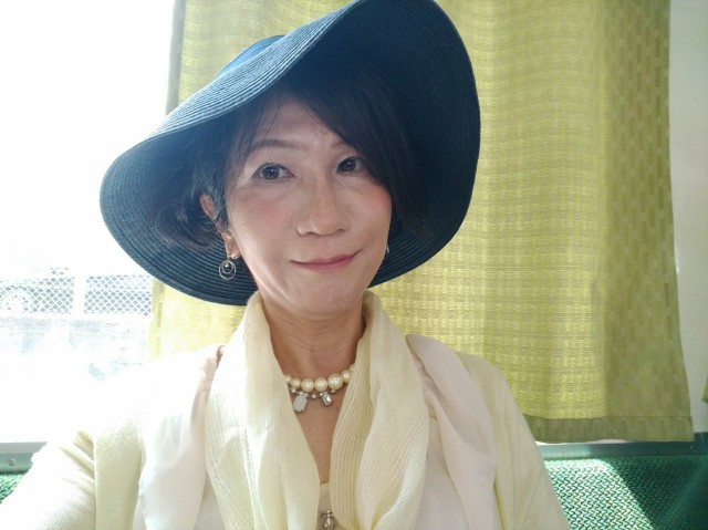 f:id:hikarireinagatsuki:20210729081351j:image