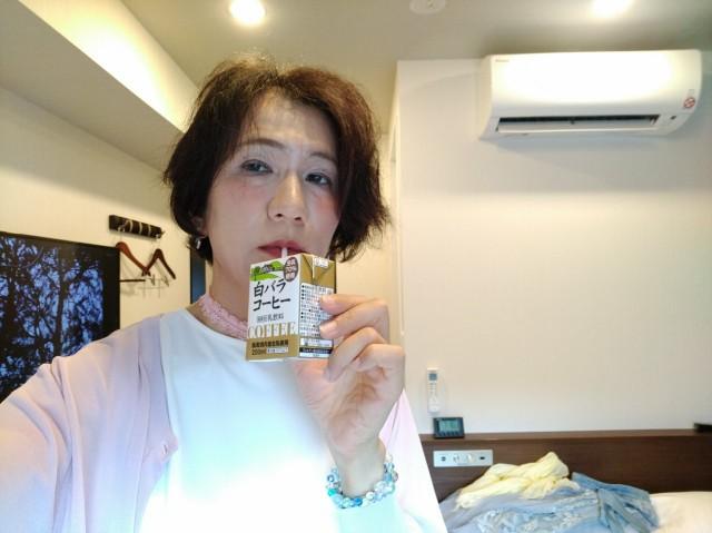 f:id:hikarireinagatsuki:20210729120800j:image