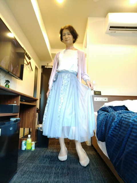 f:id:hikarireinagatsuki:20210729181443j:image
