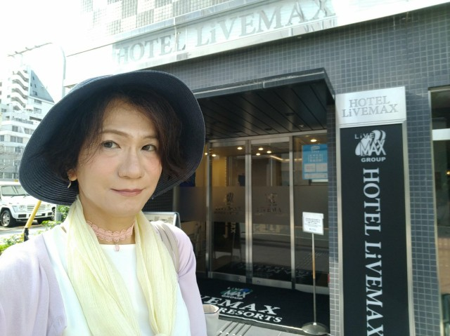 f:id:hikarireinagatsuki:20210729181602j:image