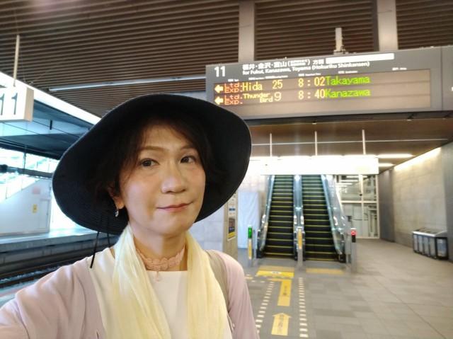 f:id:hikarireinagatsuki:20210729181621j:image