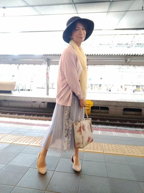 f:id:hikarireinagatsuki:20210729181712j:image
