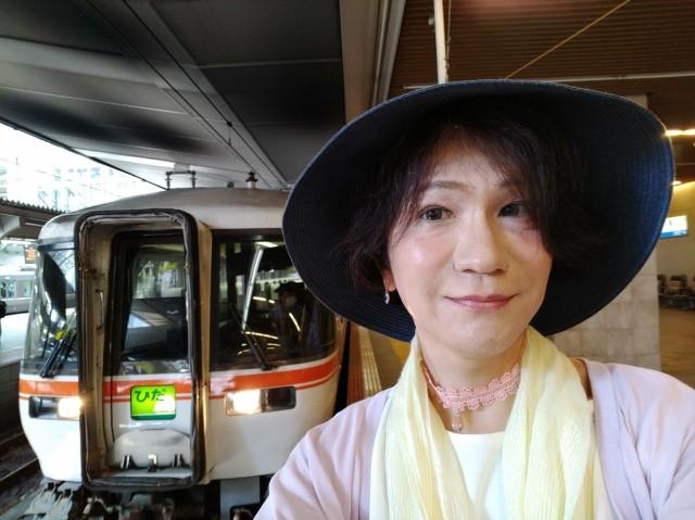 f:id:hikarireinagatsuki:20210729181814j:image