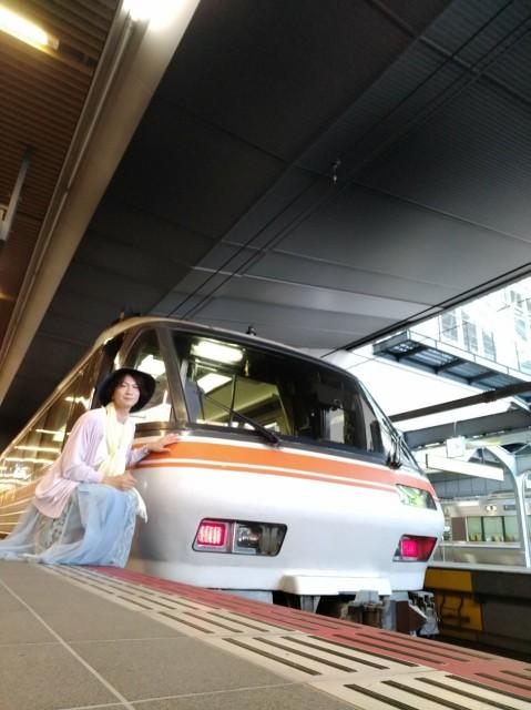 f:id:hikarireinagatsuki:20210729182042j:image