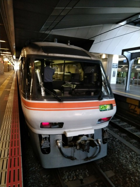 f:id:hikarireinagatsuki:20210729182100j:image