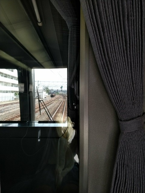 f:id:hikarireinagatsuki:20210729182332j:image