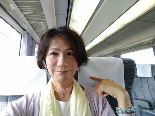 f:id:hikarireinagatsuki:20210729182349j:image