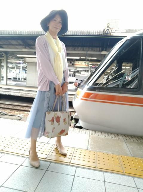 f:id:hikarireinagatsuki:20210729182519j:image
