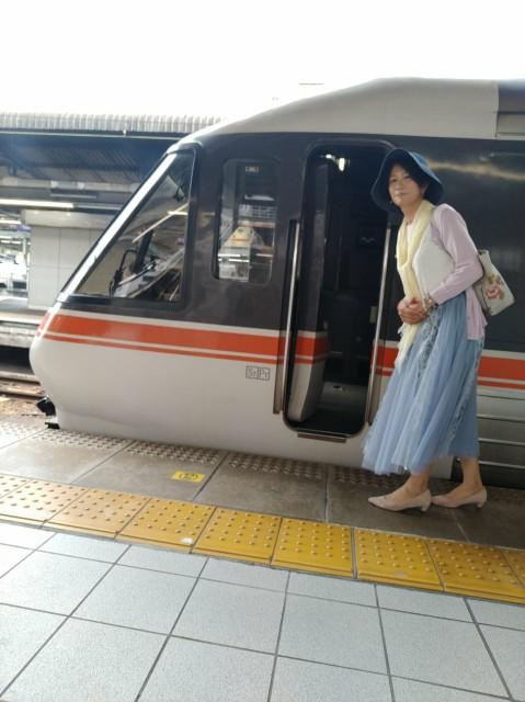 f:id:hikarireinagatsuki:20210729182602j:image