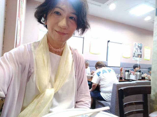 f:id:hikarireinagatsuki:20210729182616j:image