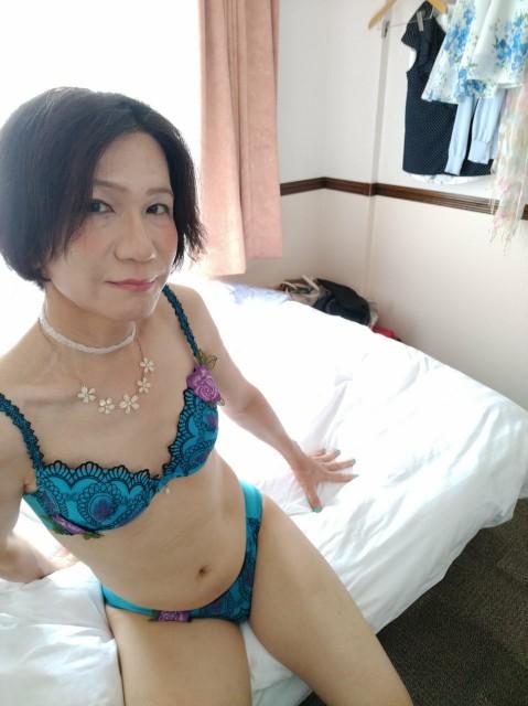 f:id:hikarireinagatsuki:20210814125132j:image