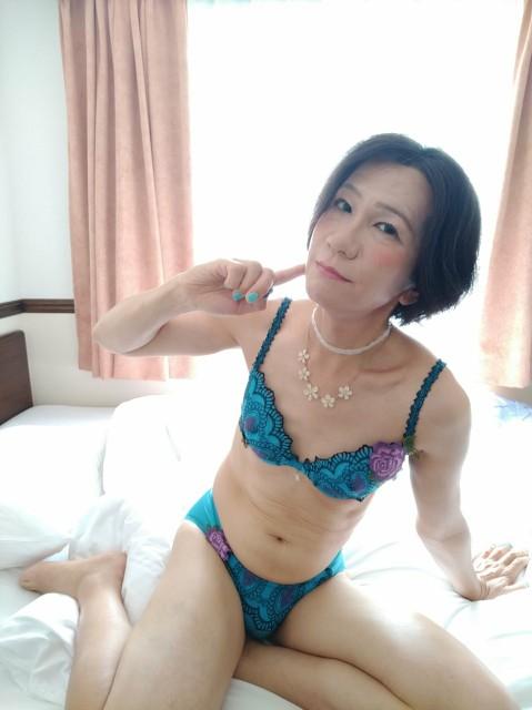 f:id:hikarireinagatsuki:20210814125159j:image