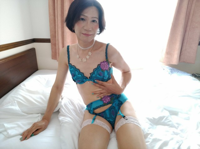 f:id:hikarireinagatsuki:20210814125828j:image