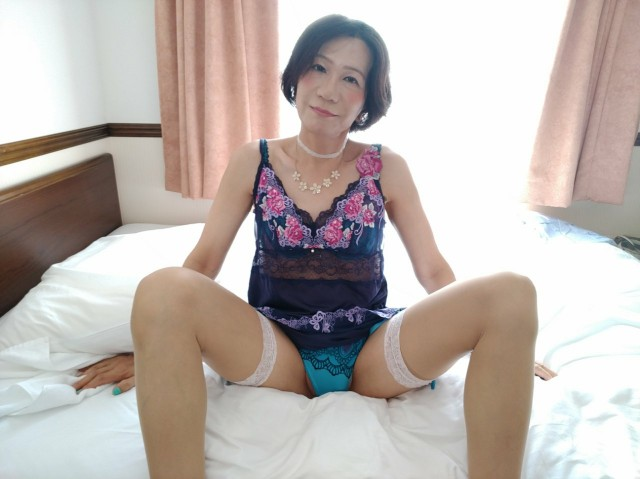 f:id:hikarireinagatsuki:20210814125924j:image
