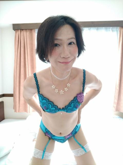 f:id:hikarireinagatsuki:20210814130240j:image