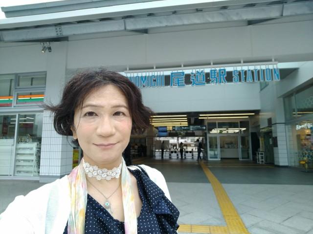 f:id:hikarireinagatsuki:20210814133954j:image