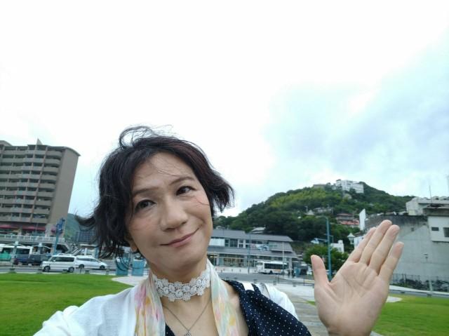 f:id:hikarireinagatsuki:20210814134013j:image