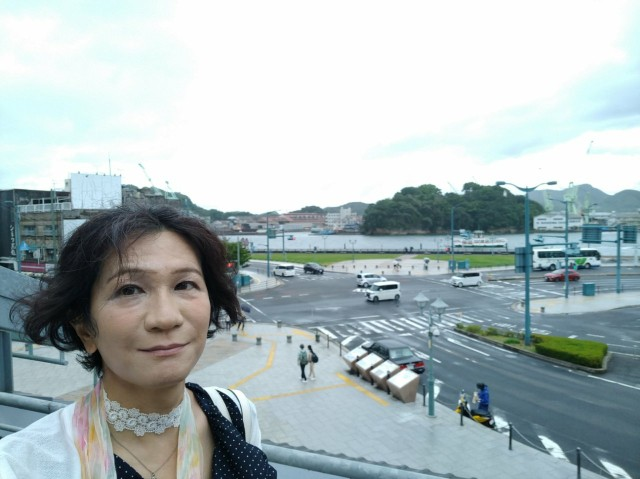 f:id:hikarireinagatsuki:20210814134028j:image