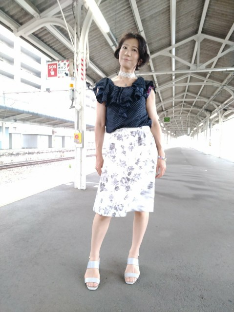 f:id:hikarireinagatsuki:20210814134045j:image