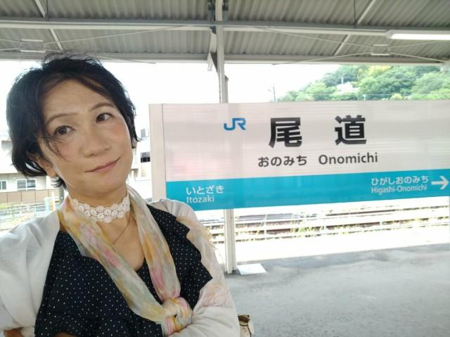 f:id:hikarireinagatsuki:20210814134115j:image