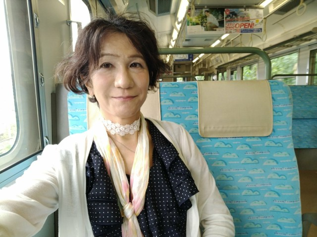 f:id:hikarireinagatsuki:20210814134138j:image