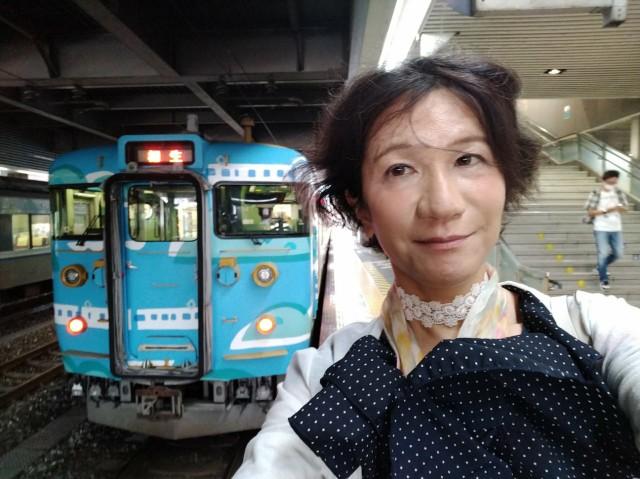 f:id:hikarireinagatsuki:20210814134207j:image