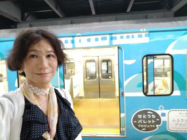 f:id:hikarireinagatsuki:20210814134224j:image