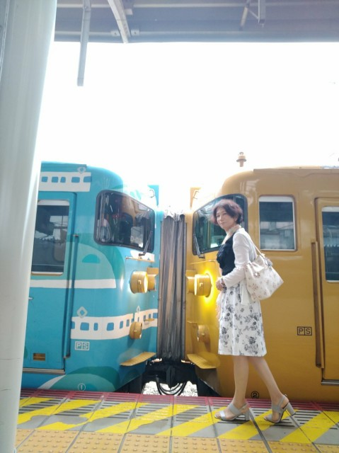 f:id:hikarireinagatsuki:20210814134333j:image